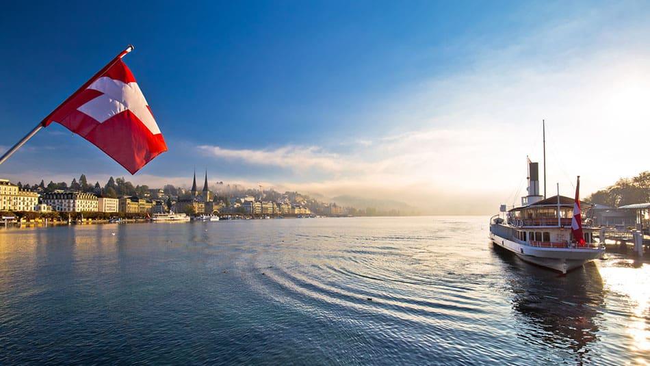 comprendre système tva suisse