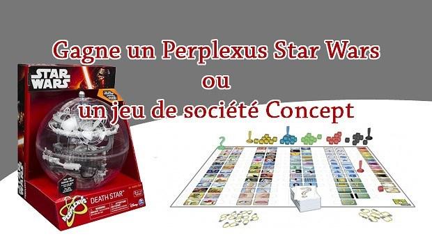 concours-jeux-societe