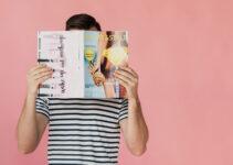 Confinement : les abonnements qui vont changer la donne
