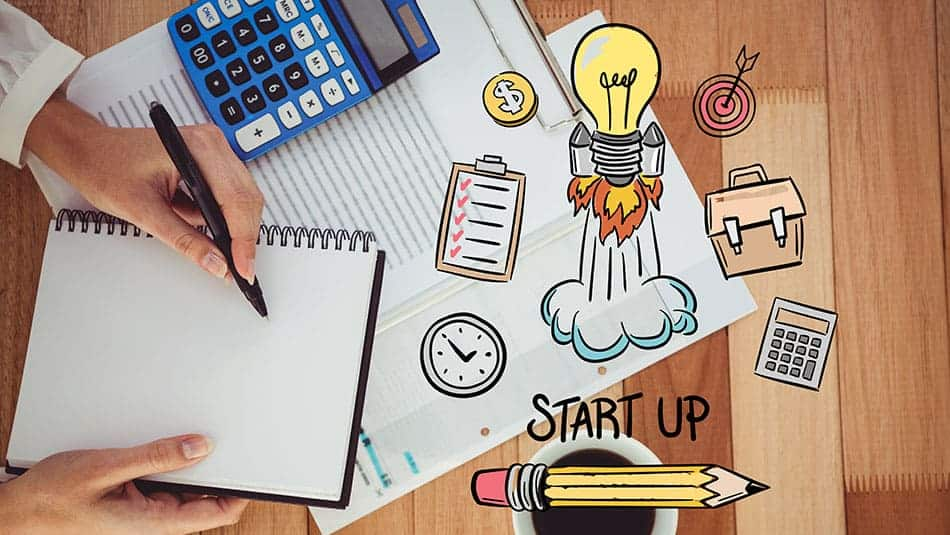 Conseils création d'entreprise