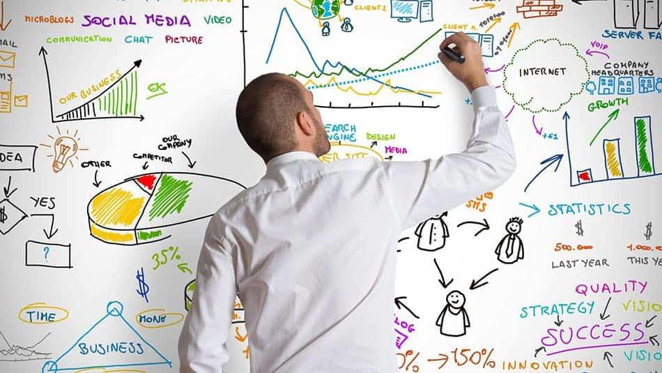 Conseils pour piloter une stratégie digitale efficace