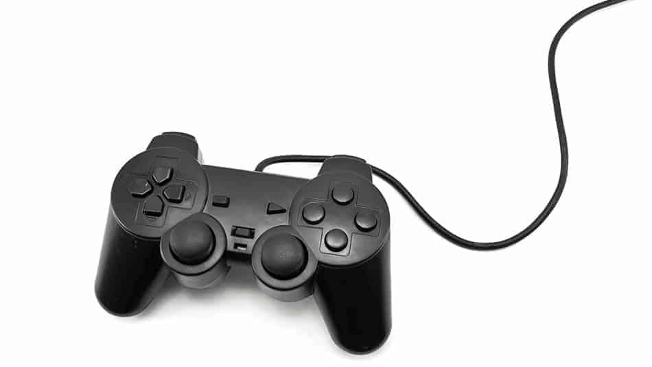 Quelles sont les consoles de jeux les plus vendues au monde