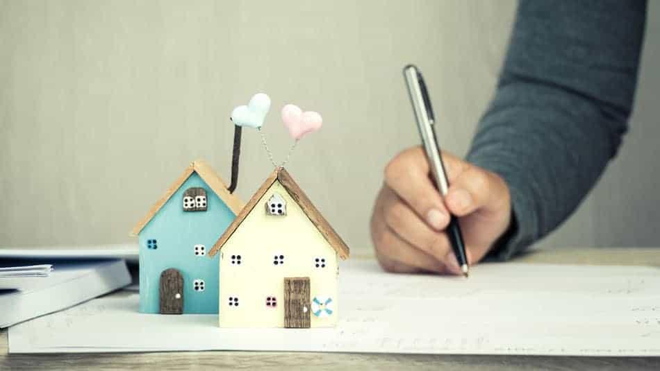 Courtier immobilier, pour qui ?