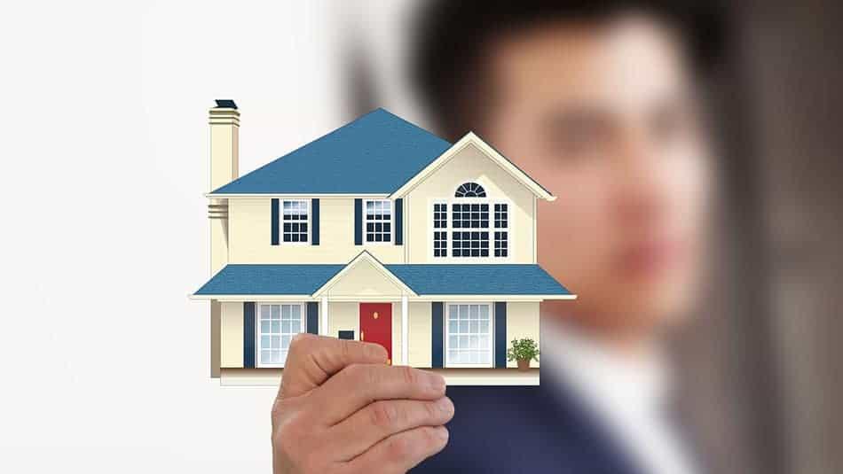 Faire appel à un courtier en prêt immobilier