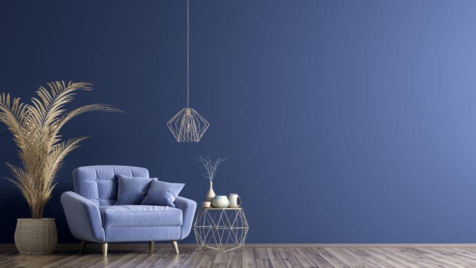 Créer un espace détente chez soi