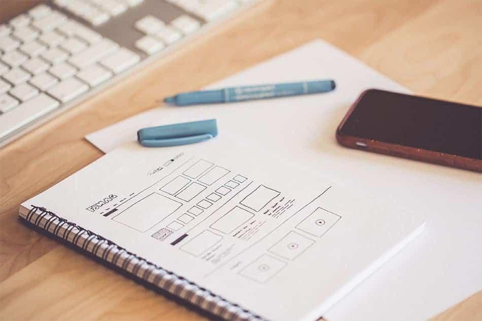 Comment créer une infographie
