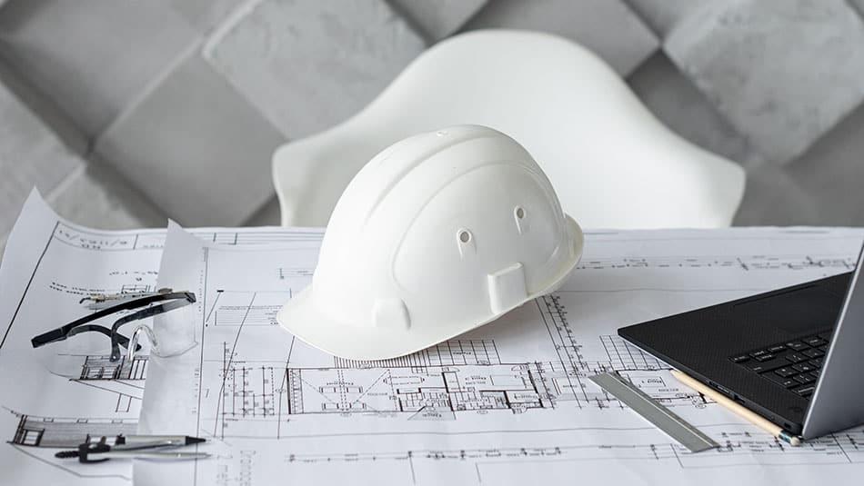 Créer les plans d'une maison - les meilleurs logiciels gratuits