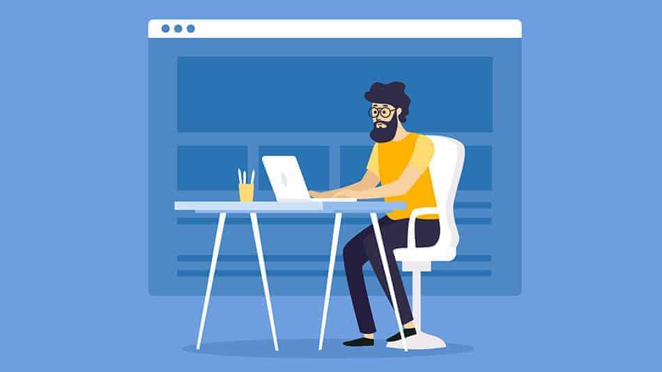 Pourquoi créer un site internet pour son entreprise