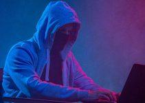 Dark Web – Définition et comment y accéder