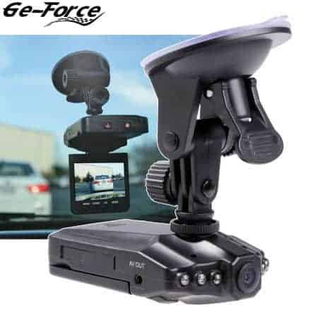 dashcam-hd-720p-pack-ge-force