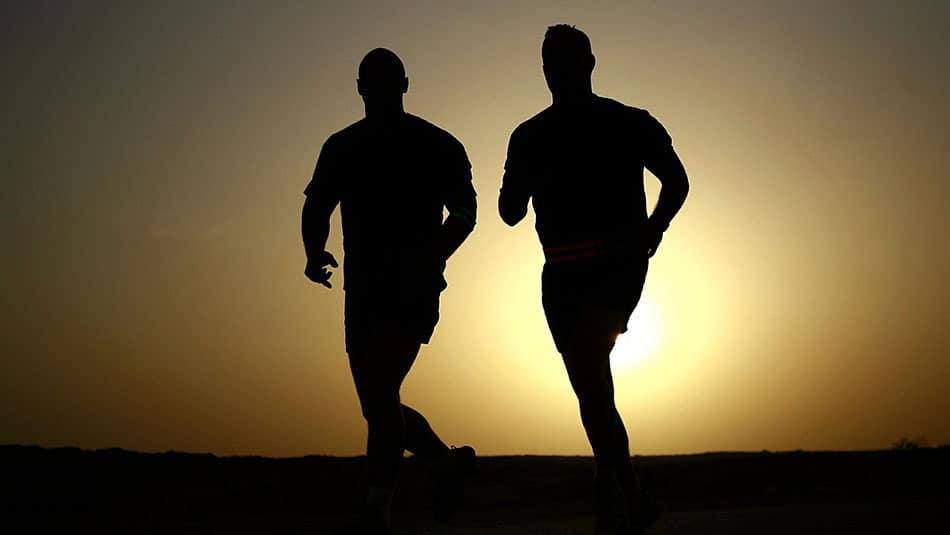 débuter la course à pied - nos conseils