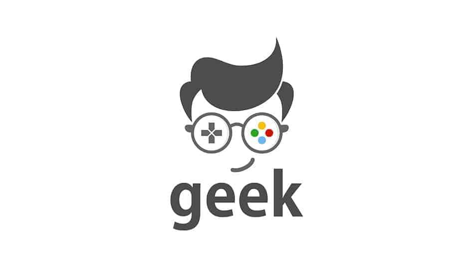 Geek - Qu'est-ce que c'est ?