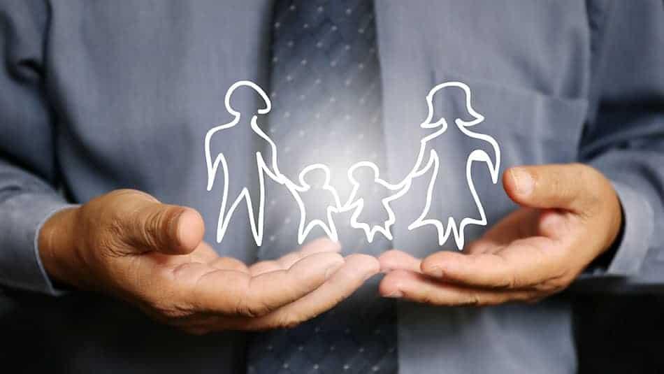 Différences entre assurance vie et assurance décès