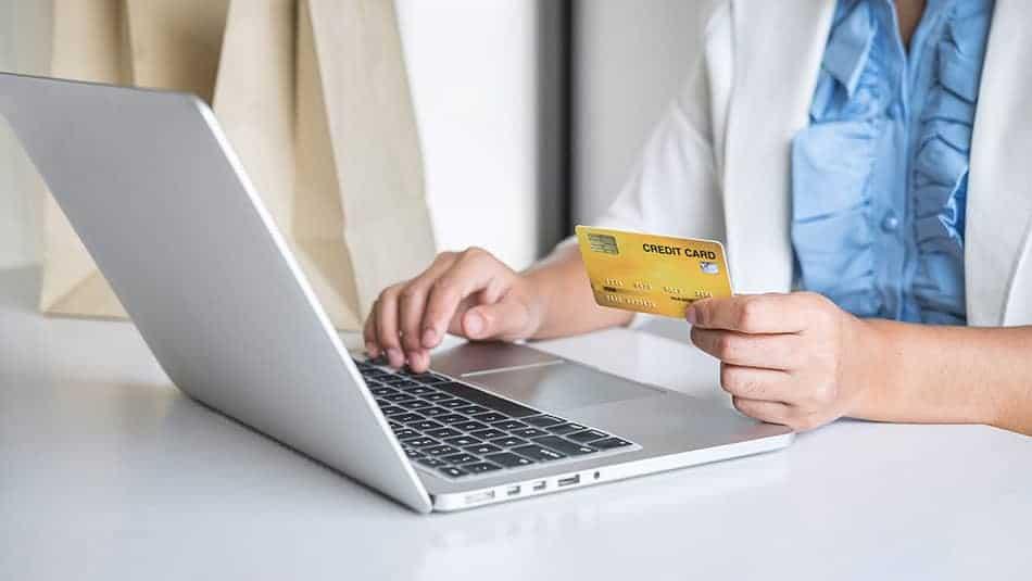 commerce électronique erreurs entreprise