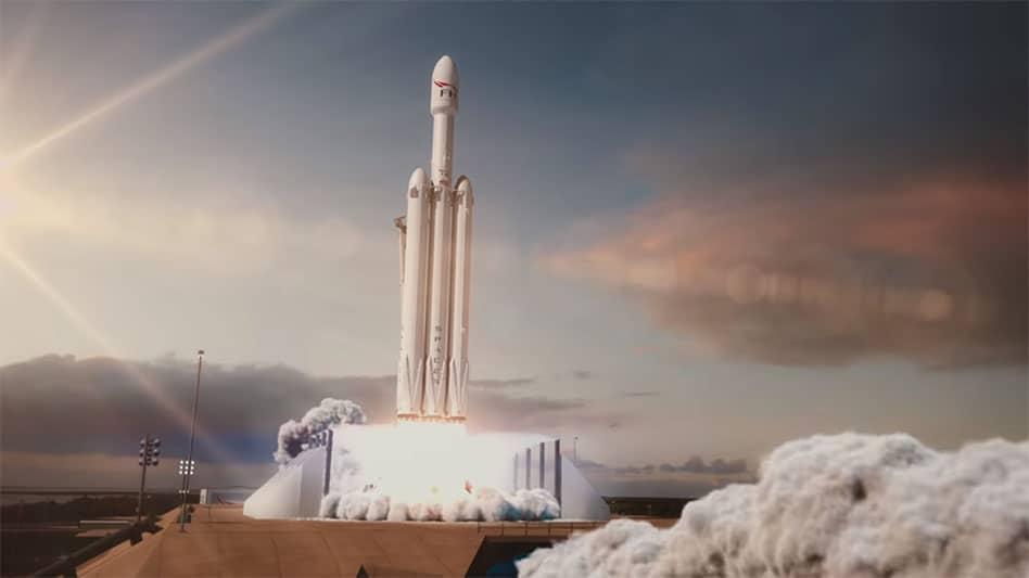 elon-musk-space x-destination mars