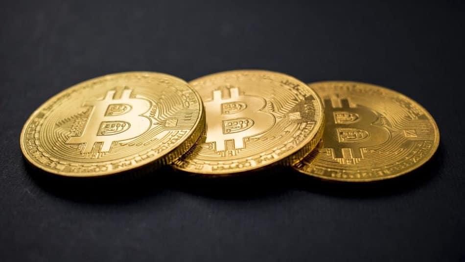 Enjeux autour du bitcoin en 2020