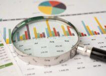 Quelles sont les étapes de prospection commerciale en BtoB ?
