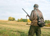 Permis de chasser – Tout savoir sur l'examen théorique et pratique