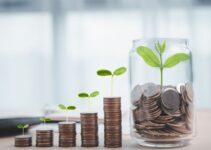 Comment générer des revenus passifs facilement ?