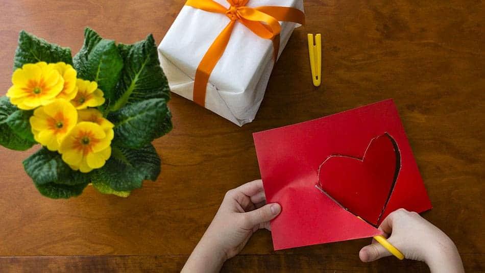 Fête des mères 2019 - Idées cadeaux