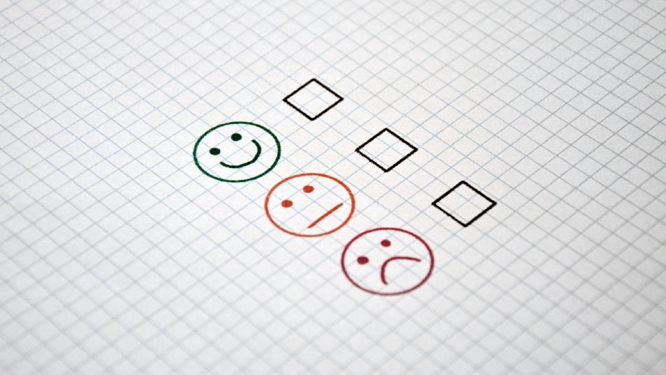 Pourquoi mettre en place une stratégie de fidélisation client