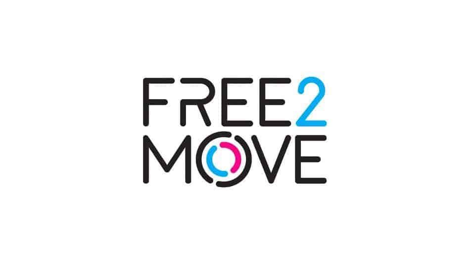 free2move-autopartage