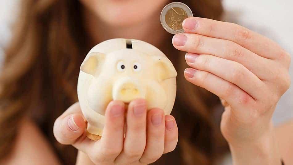 Mieux gérer ses finances personnelles