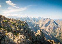 GR20 – Comment bien se préparer pour ce défi en Corse ?