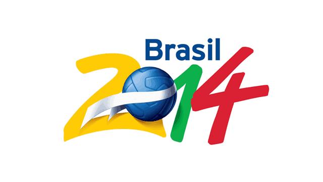 Brésil 2014 – Les groupes de la Coupe du Monde
