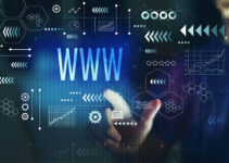 Hébergement web : quels sont les critères ?