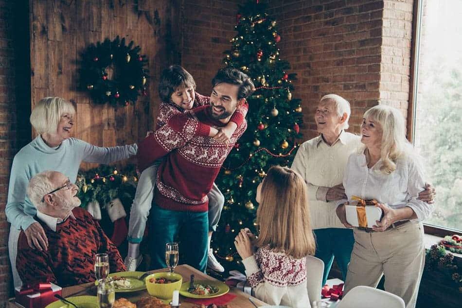 idées de cadeau original pour Noël