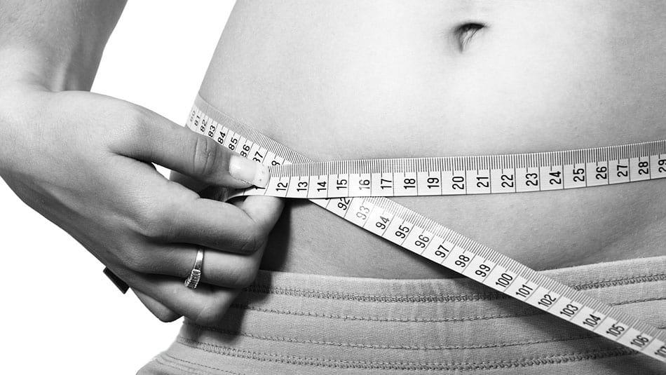 IMC - Indice de masse corporelle