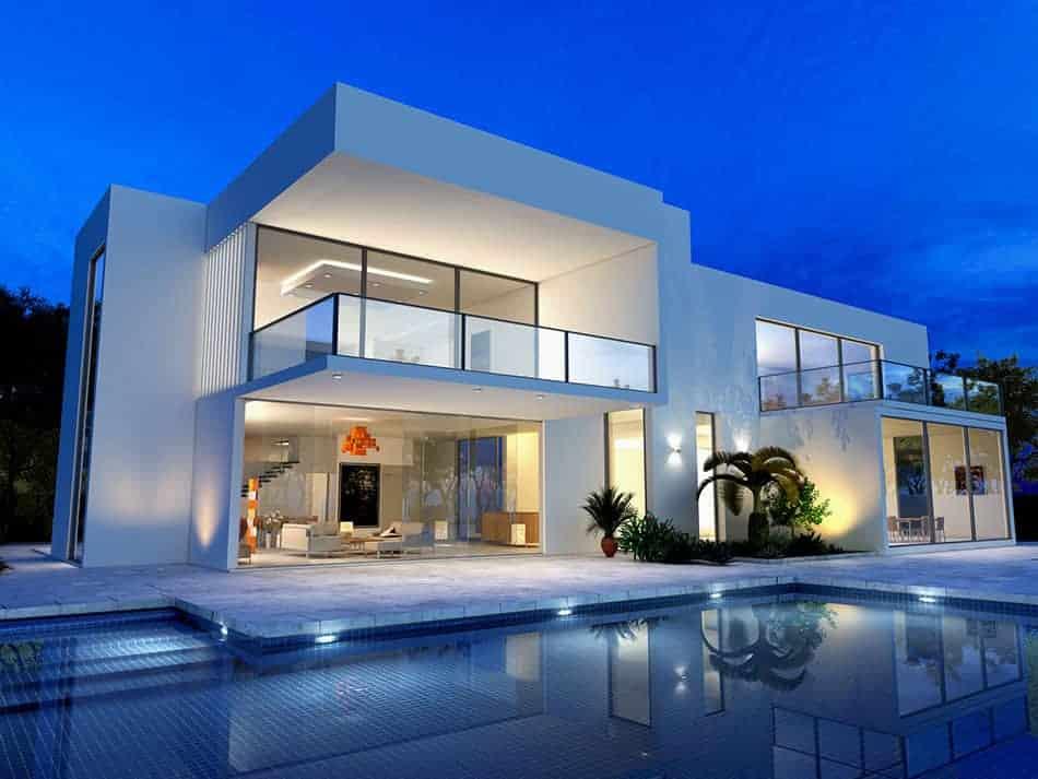 Le marché immobilier de prestige en France