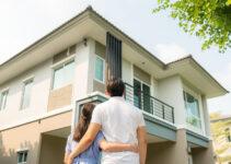 Immobilier neuf : un marché dynamique dans les villes moyennes