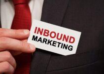 L'impact du contenu visuel dans votre stratégie d'inbound marketing