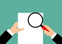 Comment obtenir des informations financières sur une entreprise ?