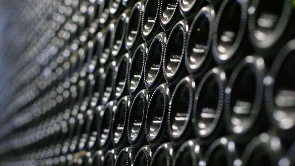 Pourquoi investir dans une cave à vin réfrigérée