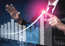 Investir en ligne : les marchés les plus attractifs