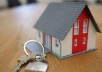 Quels intérêts d'investir dans l'immobilier ?