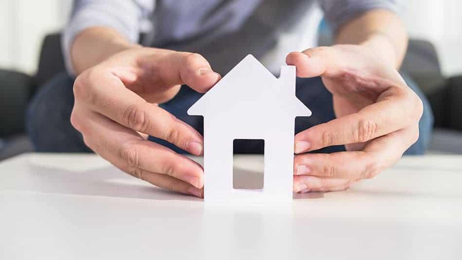 Loi Pinel pour investir dans l'immobilier