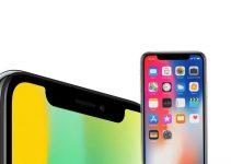 Un iPhone double sim dévoilé aujourd'hui par Apple