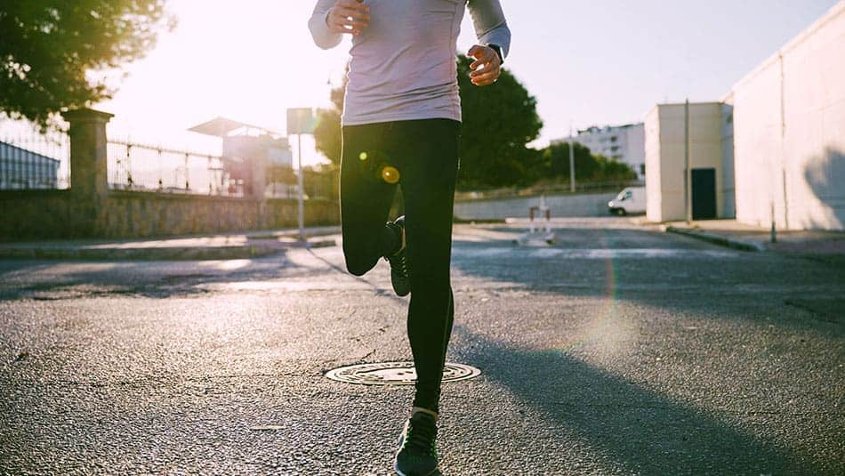 Jeûne intermittent et sport - Bonne idée ?