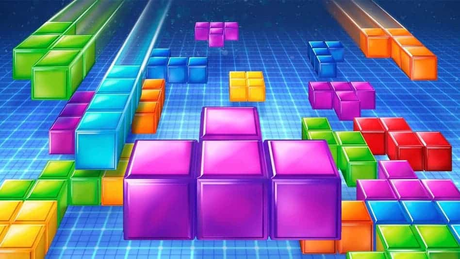 jeux-video-les-plus-vendus-tetris
