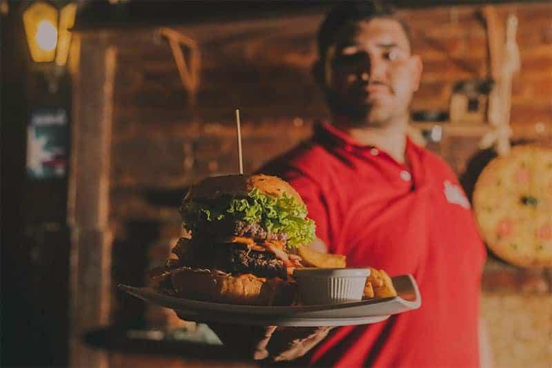 les-restaurants-americains