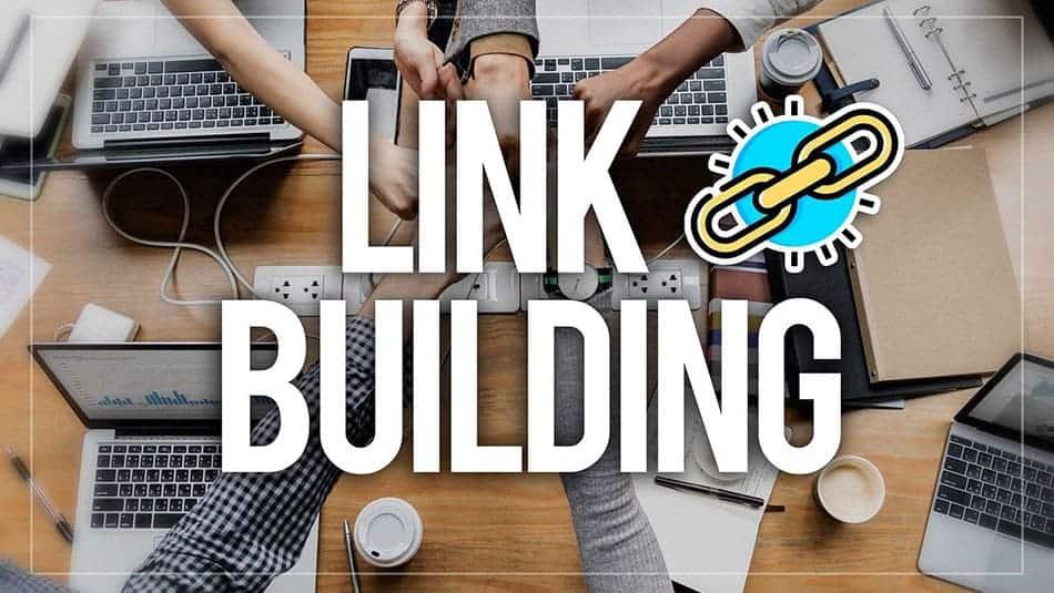 link building boosterlink