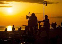 Films sur les voyages : la liste préférée des voyageurs