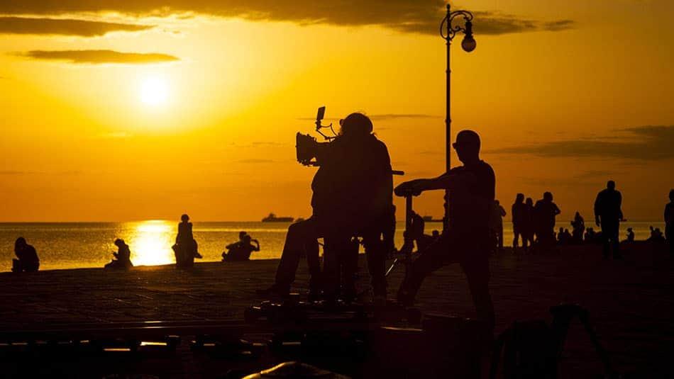 Liste meilleurs films sur le voyage