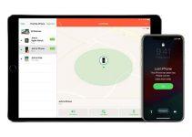 Comment localiser un iPhone (perdu ou volé) facilement ?