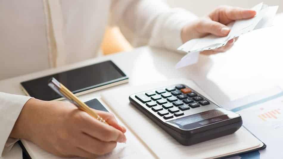 logiciels de facturation pour micro-entrepreneur