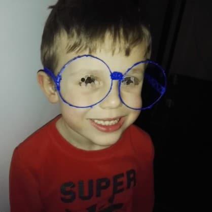 lunettes-crayon-3D